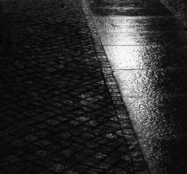 Nachtgestein ©Claudia Pautz 2013